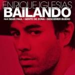 Enrique Iglesias «Bailando»