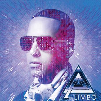 Daddy Yankee «Limbo»