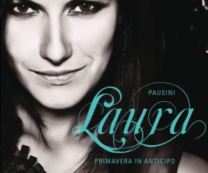 Laura Pausini «Bellissimo Cosi»