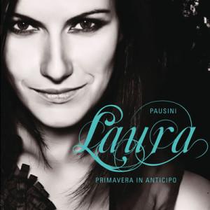 Laura-Pausini-Bellissimo-Cosi