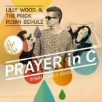Lilly Wood & The Prick « Prayer in C »