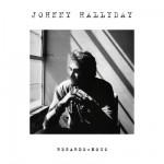 Johnny Hallyday «Seul»