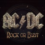 AC/DC « Rock The Blues Away »