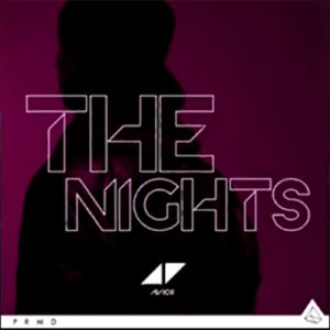 Avicii « The Nights »
