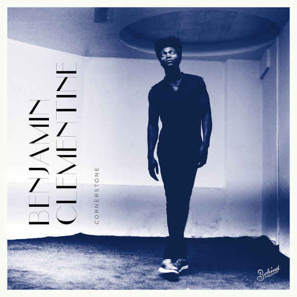 Benjamin Clementine « I Won't Complain »