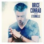 Brice Conrad «Eternelle»