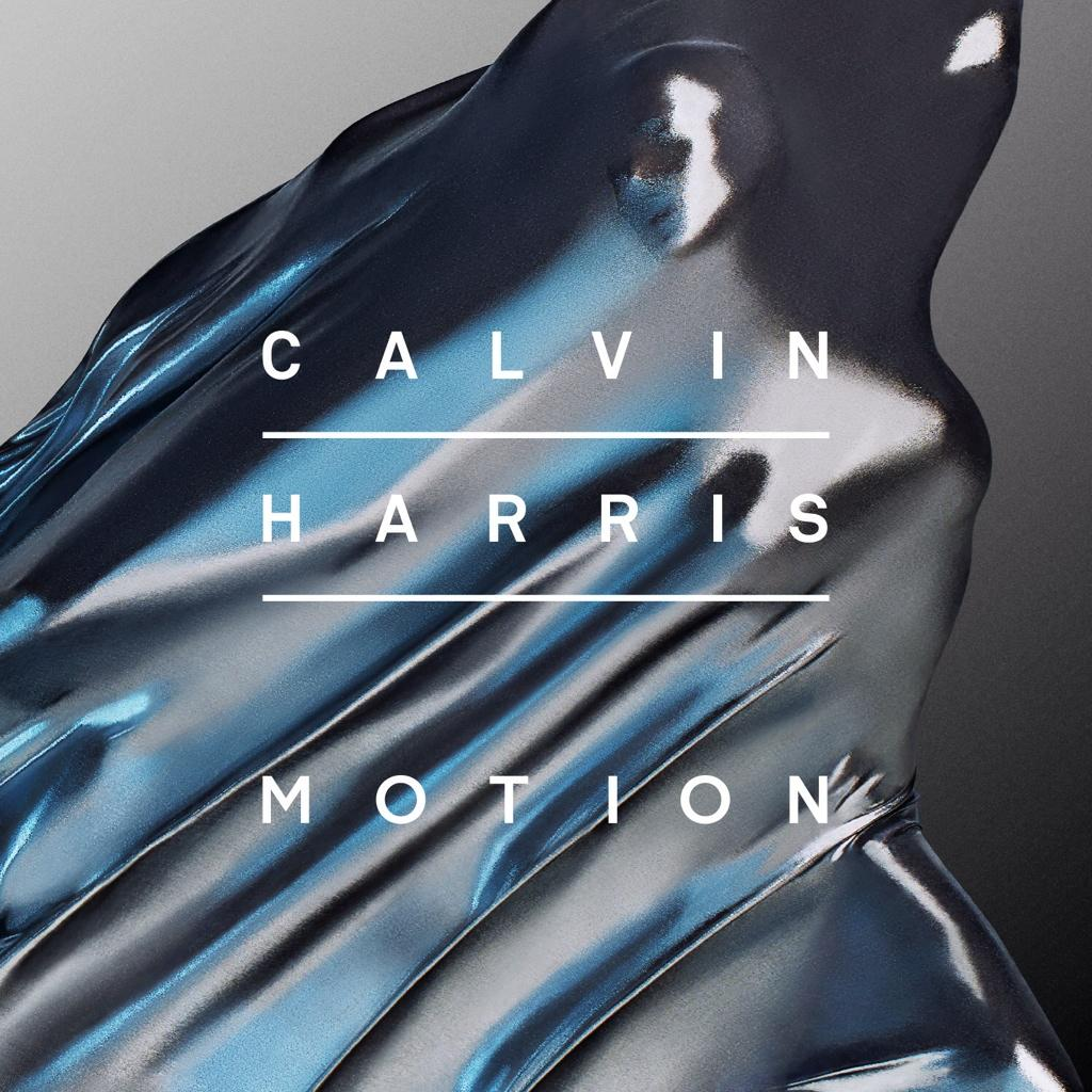 Calvin Harris « Outside » feat Ellie Goulding