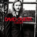 David Guetta « What I Did For Love » feat Emeli Sandé