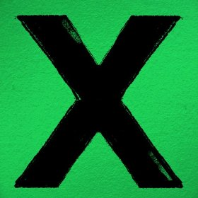 Ed Sheeran « Photograph »
