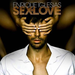 Enrique Iglesias « Let Me Be Your Lover » feat Pitbull