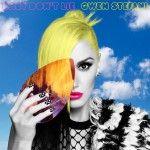 Gwen Stefani « Baby Don't Lie »