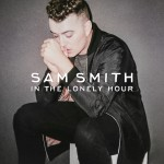 Sam Smith « Lay Me Down »