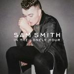 Sam Smith «Lay Me Down»