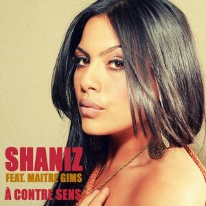 Shaniz-À-Contre-Sens