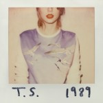 Taylor Swift « Welcome to New York »