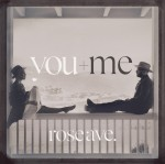 You+Me «You and Me» Pink & Dallas Green