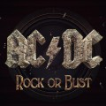AC/DC « Rock Or Bust »