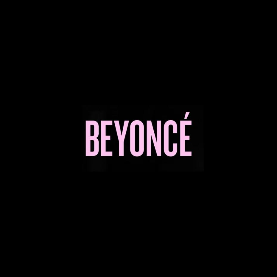 Beyoncé « Ring Off »