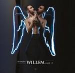 Christophe Willem «Faute Et Plaisir»