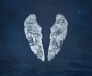 Coldplay « All Your Friends »