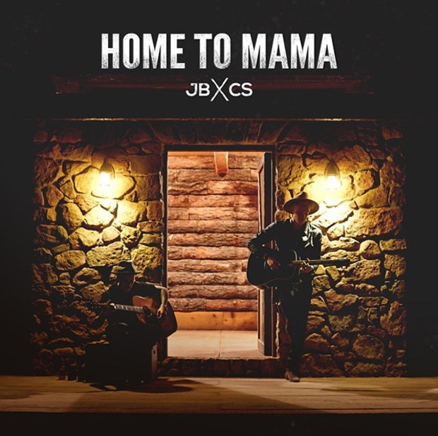 « Home To Mama » Justin Bieber & Cody Simpson