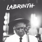 Labrinth « Jealous »