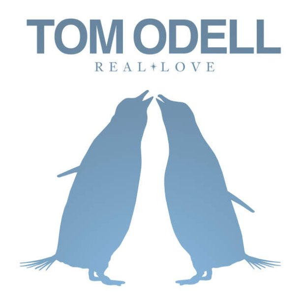 Tom Odell « Real Love »