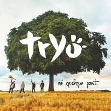 Tryo «C'est Déjà Ça»
