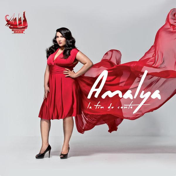 Amalya «La Fin Du Conte»