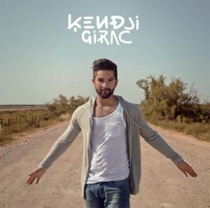 Kendji-Girac-Cool