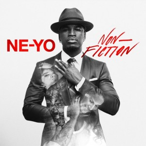 Ne-Yo-Every-Day-With-Love