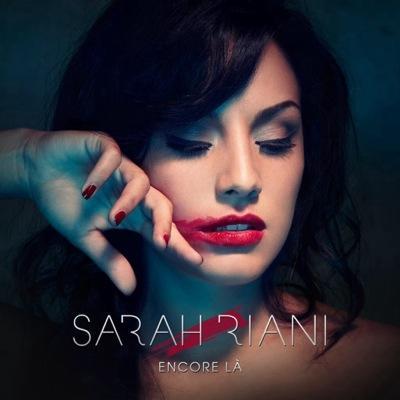 Sarah Riani «L'Etranger»