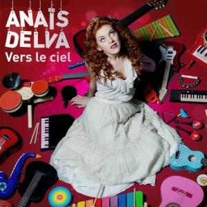 Anaïs-Delva-Vers-le-Ciel