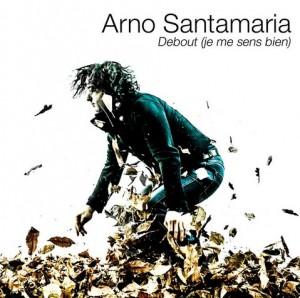 Arno-Santamaria-Ma-Mère