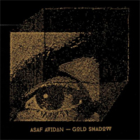 Asaf Avidan « Gold Shadow »