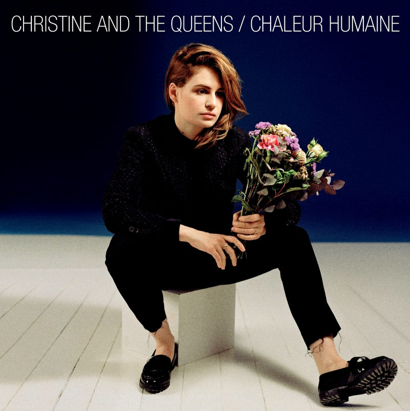 Christine And The Queens « Christine »