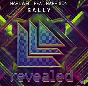 Hardwell-Sally