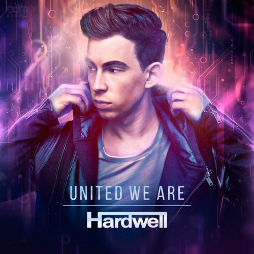 Hardwell « Follow Me » feat Jason Derulo