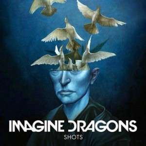 Imagine-Dragons-Shots