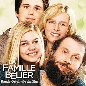 Louane «Je Vole» (La Famille Bélier)