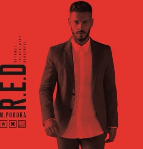 m-pokora-red