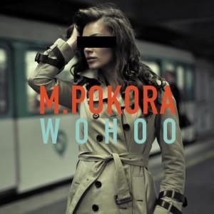 M-Pokora-Wohoo