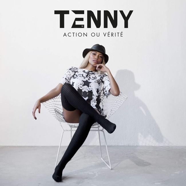 Tenny «Action ou Vérité»