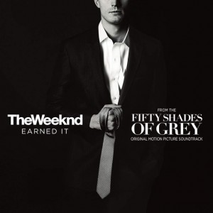 The-Weeknd-Earned-It