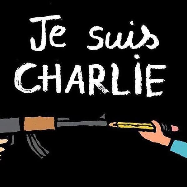 Tryo «Charlie»