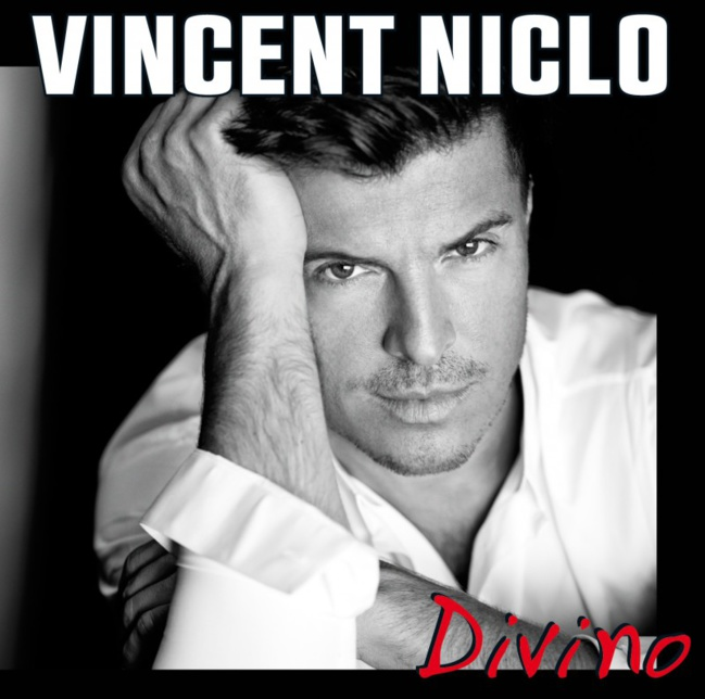 Vincent Niclo «Divino»