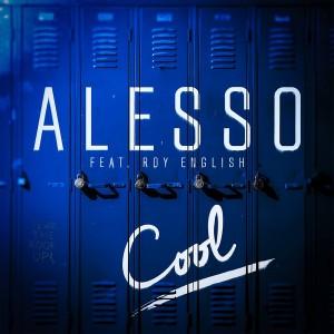 Alesso-Cool