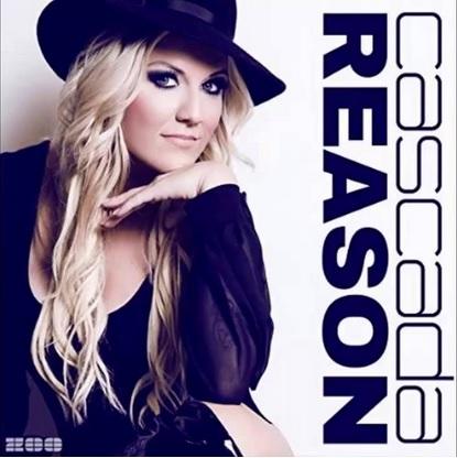 Cascada «Reason»