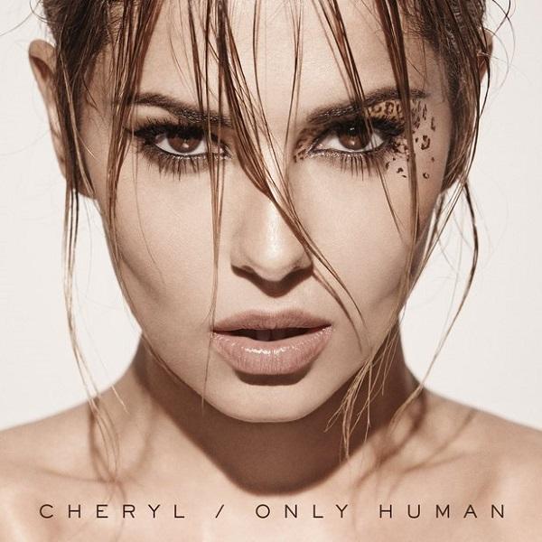 Cheryl «Only Human»