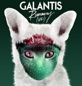 Galantis-Runaway